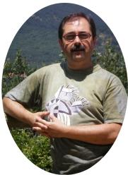 Juan José Roca